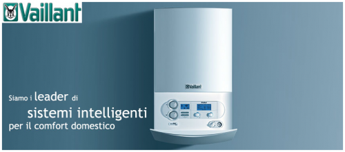 3vservice_caldaie2_assistenza_caldaie_vaillant_roma-500x221
